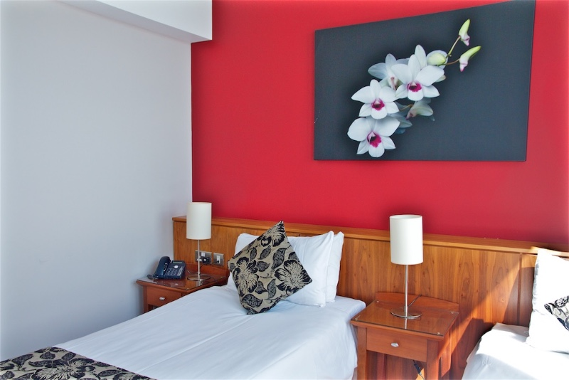 Maritime-Hotel-Portland-Love-Weymouth-14