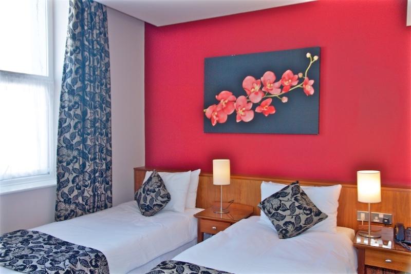 Maritime-Hotel-Portland-Love-Weymouth-16