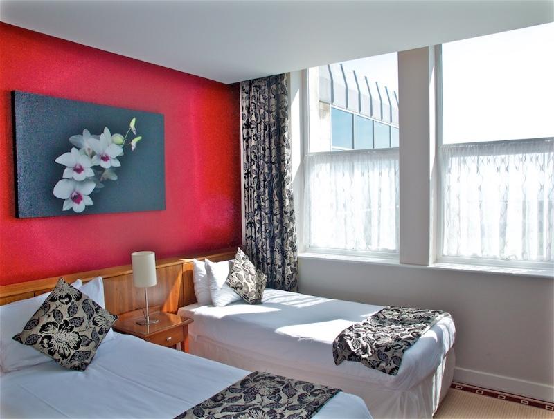 Maritime-Hotel-Portland-Love-Weymouth-17