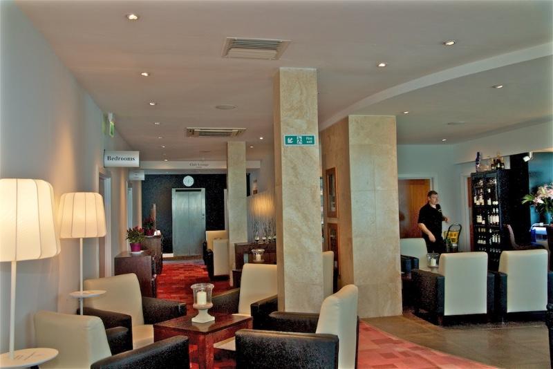 Maritime-Hotel-Portland-Love-Weymouth-18