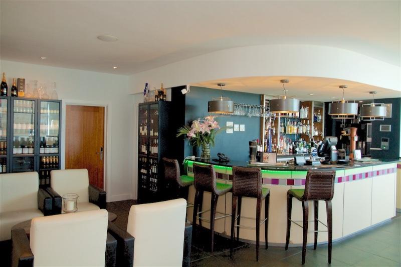 Maritime-Hotel-Portland-Love-Weymouth-19