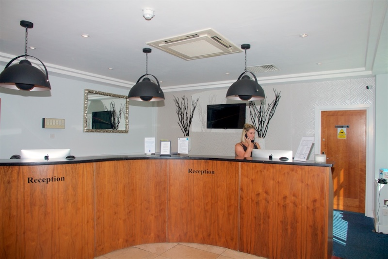 Maritime-Hotel-Portland-Love-Weymouth-2