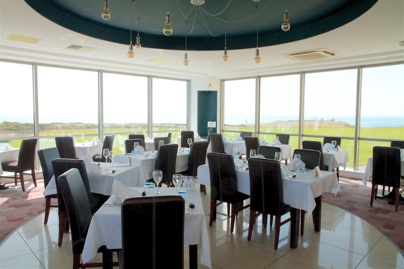 Maritime-Hotel-Portland-Love-Weymouth-20