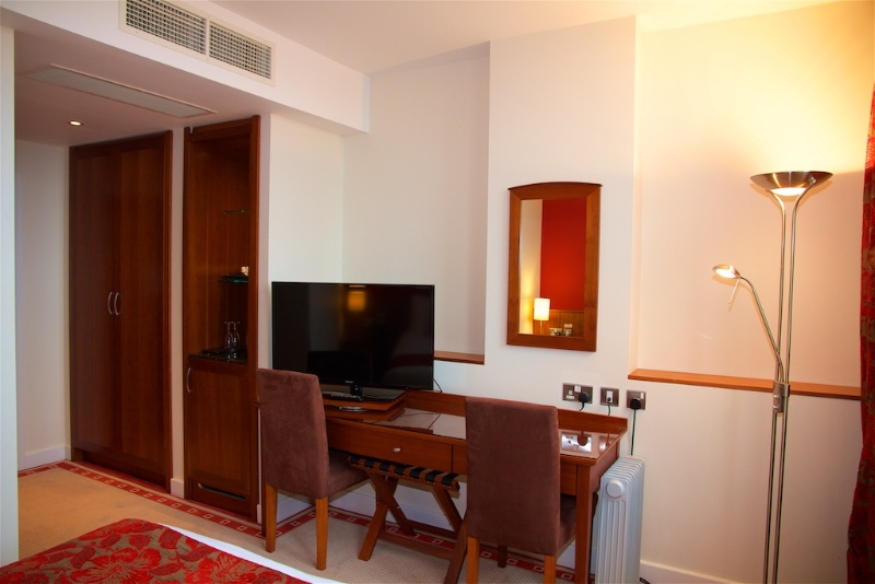 Maritime-Hotel-Portland-Love-Weymouth-3-1