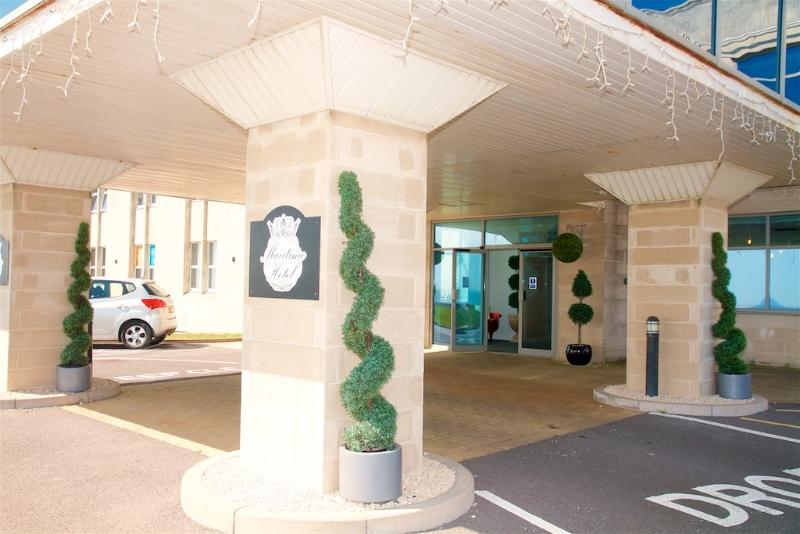 Maritime-Hotel-Portland-Love-Weymouth-3