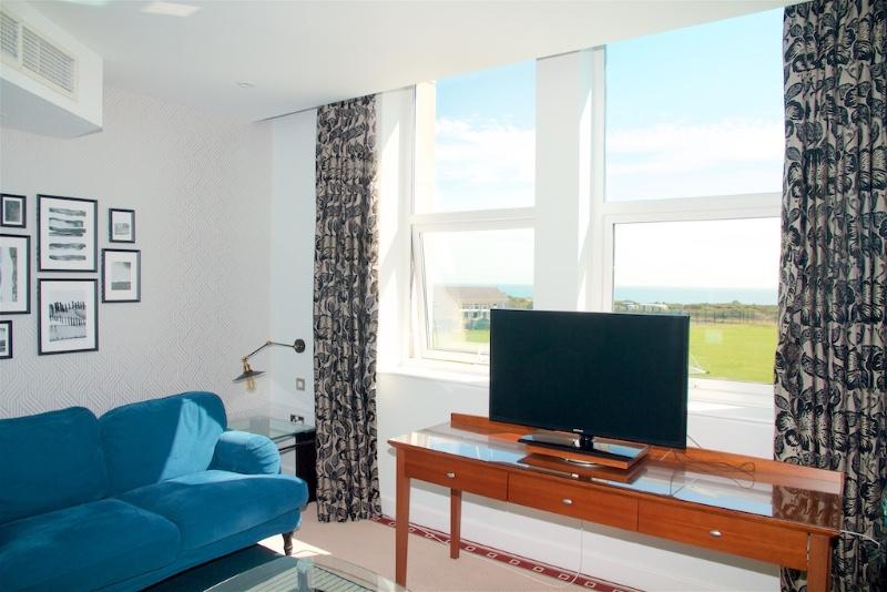 Maritime-Hotel-Portland-Love-Weymouth-6