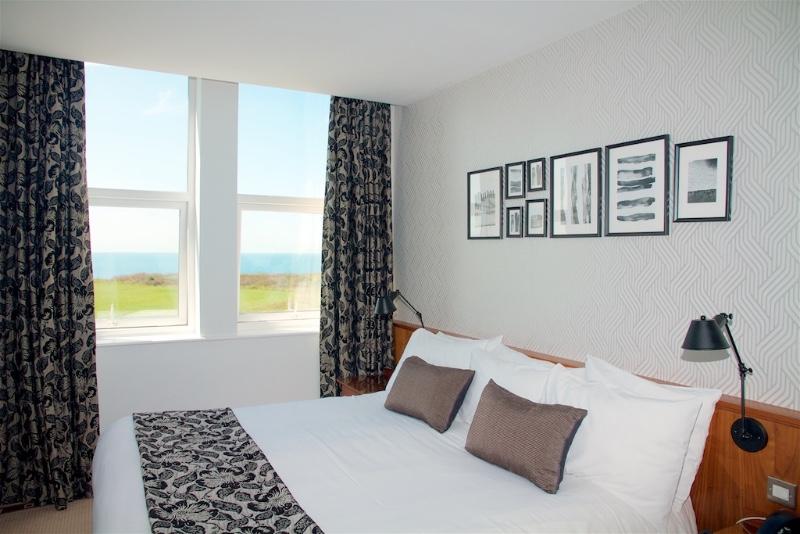 Maritime-Hotel-Portland-Love-Weymouth-7