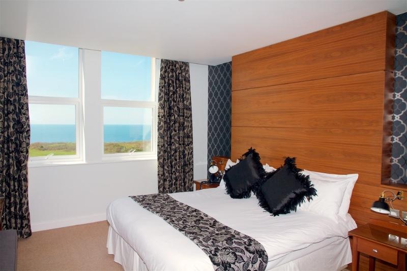 Maritime-Hotel-Portland-Love-Weymouth-8