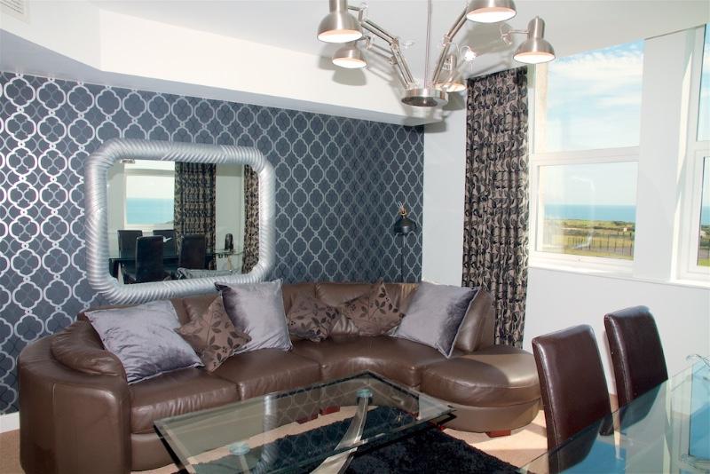 Maritime-Hotel-Portland-Love-Weymouth-9