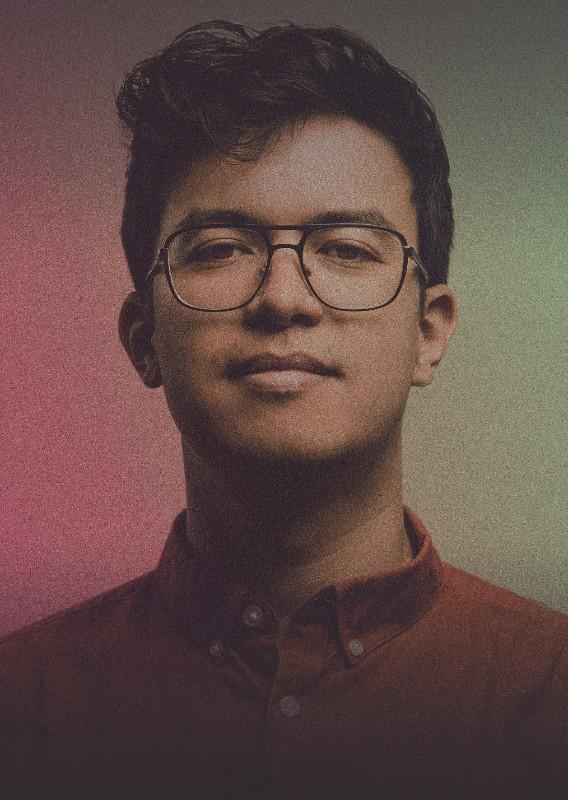 Phil-Wang-1