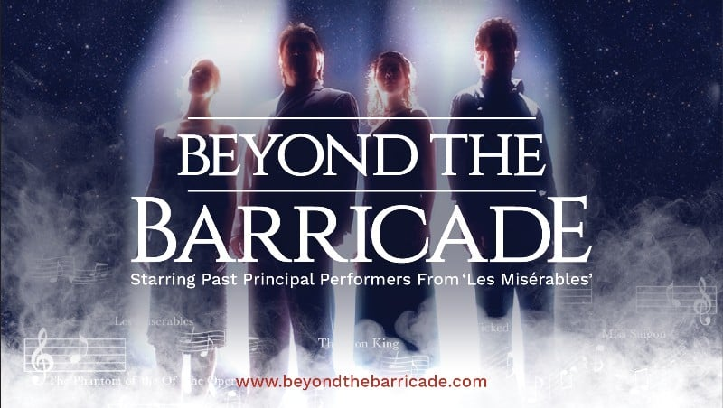 Beyond_The_Barricade_Digital_Artwork_HR-10