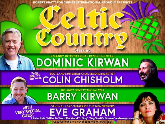Celtic-Country-580x435px