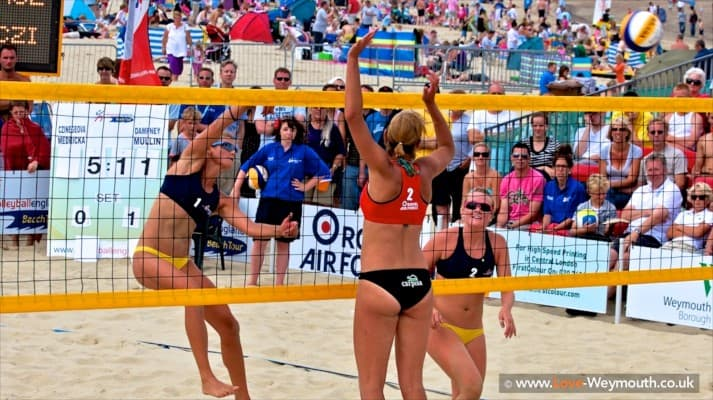 volleyball-450-713x400-1