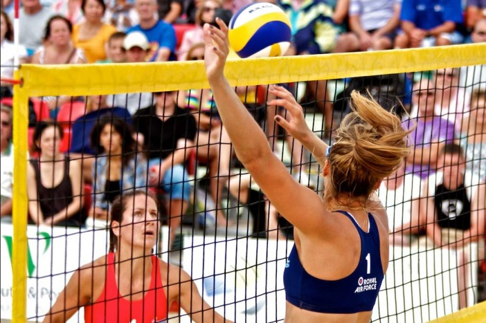 volleyball4-702x467-1