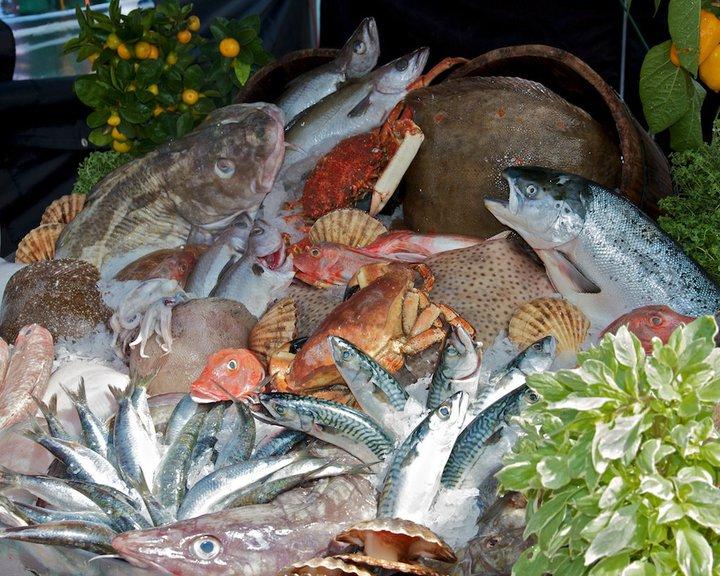 pommery-dorset-seafood-festival-3