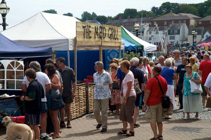 pommery-dorset-seafood-festival-4
