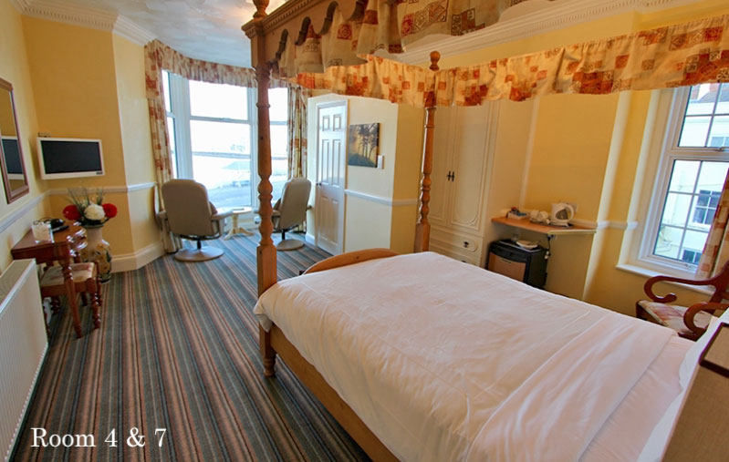 bay-view-Weymouth-3