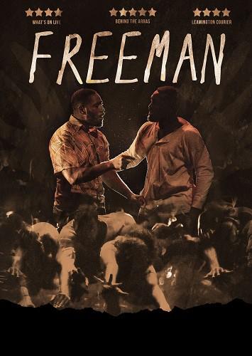 3.-Freeman-Image-small