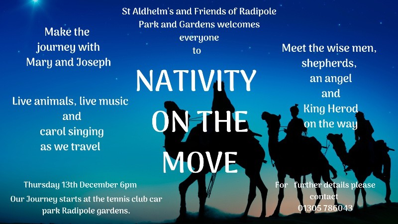 low-res-NATIVITY-ON-THE-MOVE