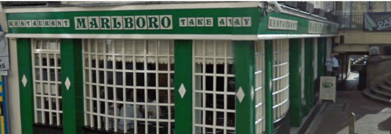 marlboro-1200x411