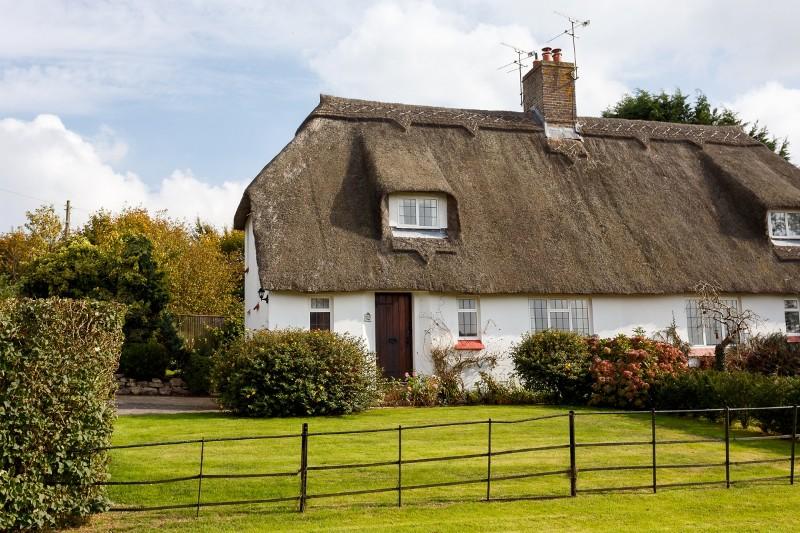 Apple-Tree-Cottage-17-web