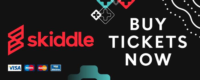 skiddle-buy-now-black-pattern