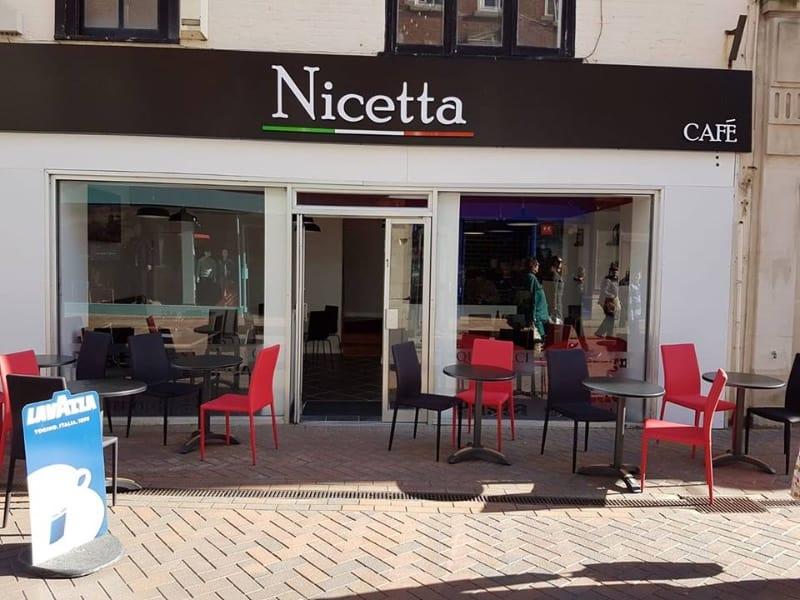 nicetta-1
