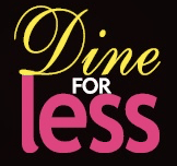 Dine For Less Food and Drink Deals Weymouth