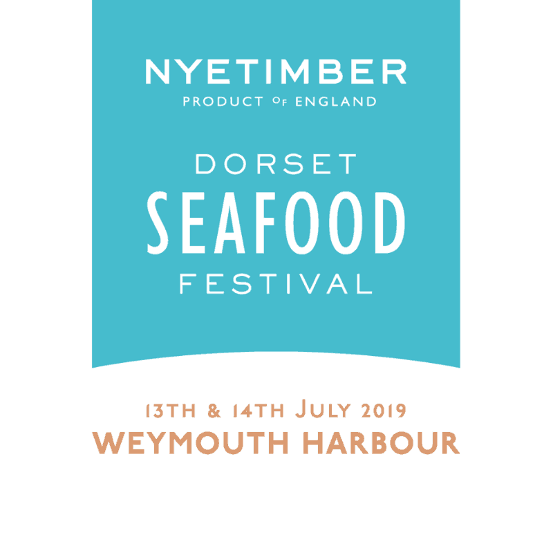 nytimber-dorset-seafood-festival-1
