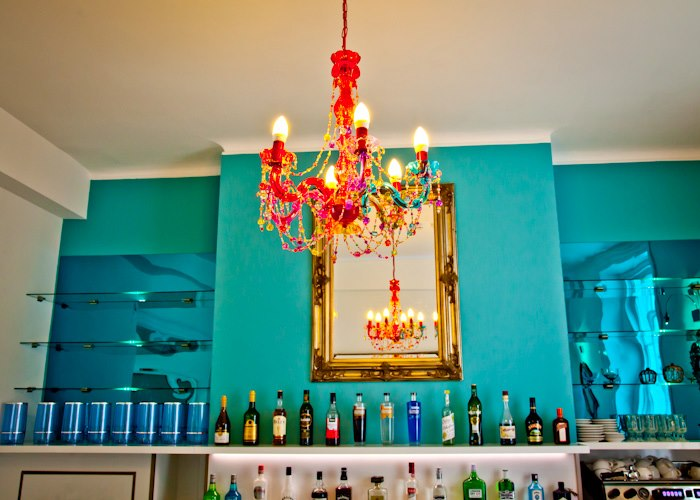 bar-acqua-weymouth-1