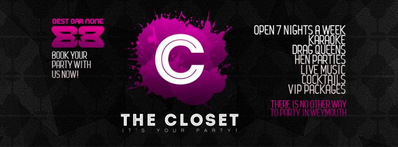 the-closet-1