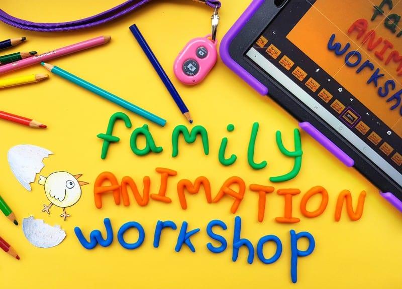 FamilyAnimationWorkshopRectangleLR2