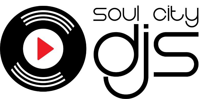 Soul-City-DJs