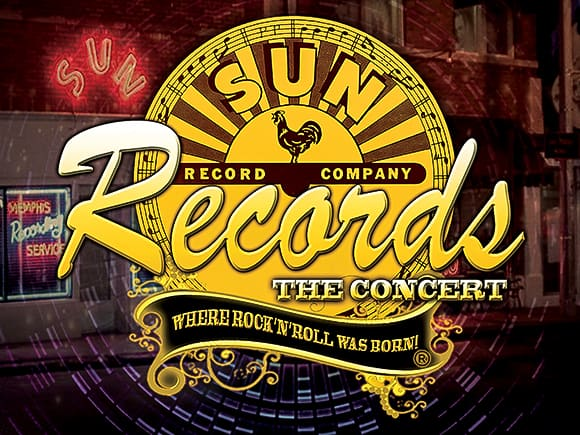 1549283915SunRecords