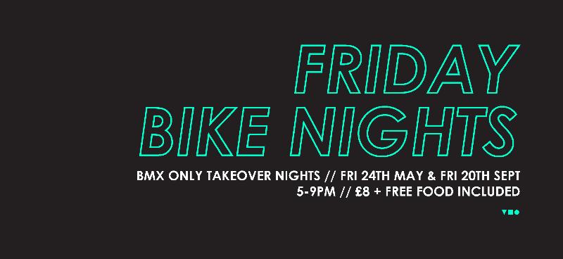 Bike-Nights-_Takeover-01