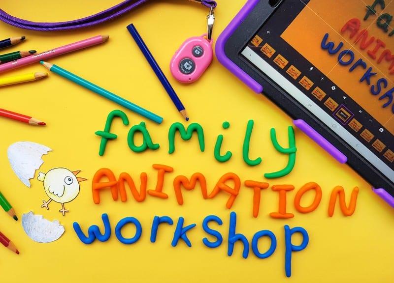 FamilyAnimationWorkshopRectangleLR-1