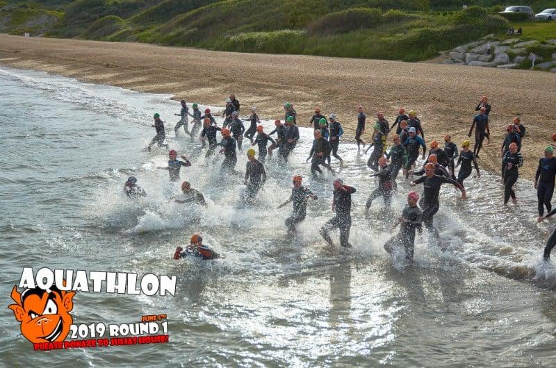 aquathlon-2019-round-1-028