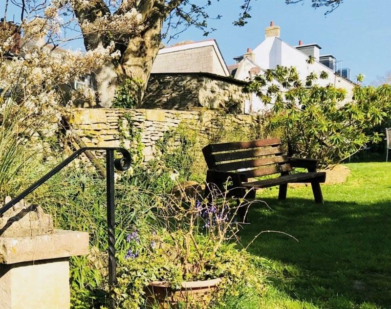 portland-museum-garden