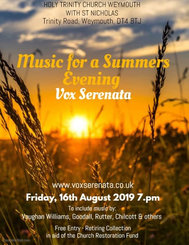 Vox-Serenata-poster-Weymouth-2019-1