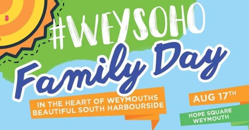 weysoho-family-day